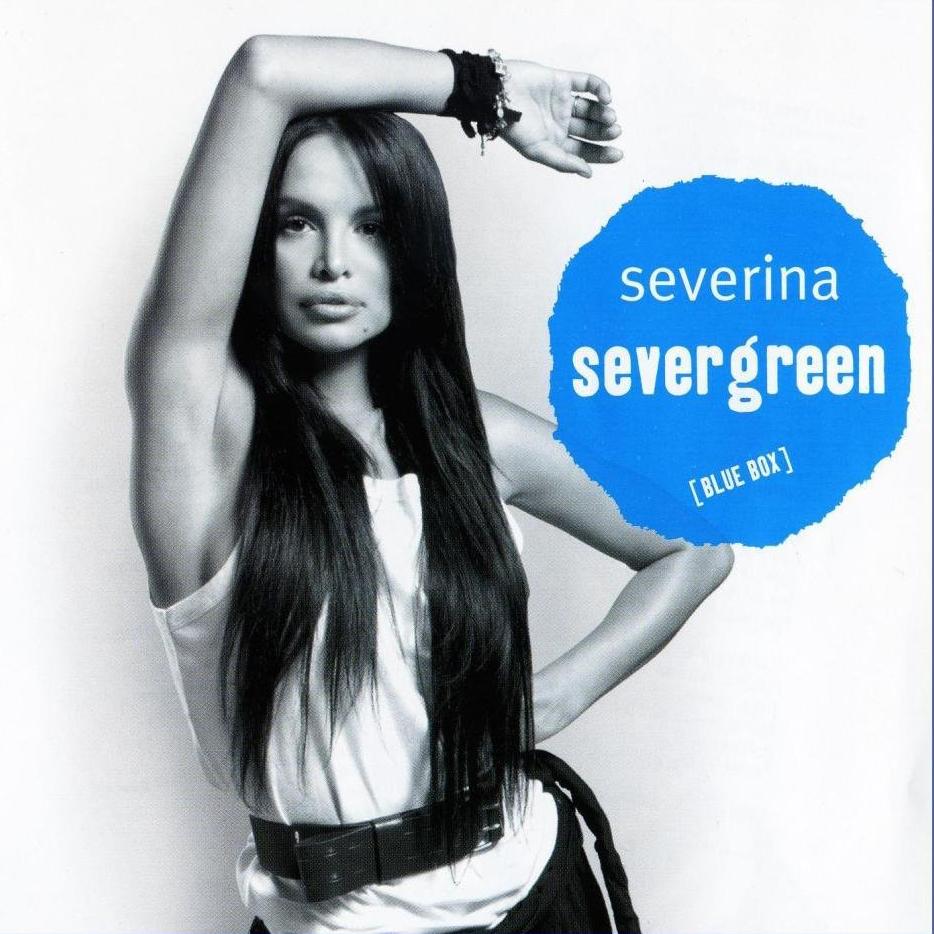 SEVERGREEN