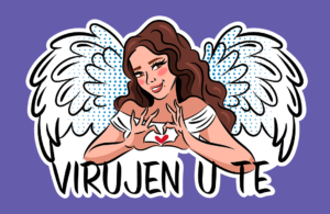 SEVERINA IN COOPERATION WITH VIBER